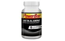 PowerBar Beta Alanine 112 Tabletten